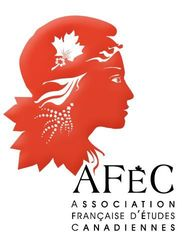 AFEC 2018